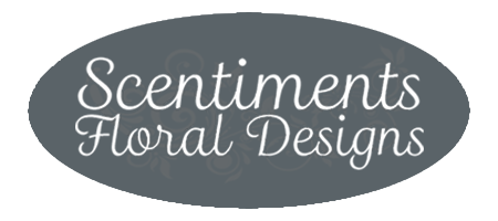 Scentiments Floral Design in Spilsby