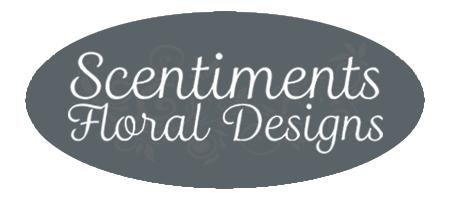 Scentiments Floral Design in Spilsby